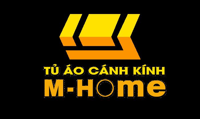 Dịch Vụ Thiết Kế Website Uy Tín Bậc Nhất Tại Đà Nẵng