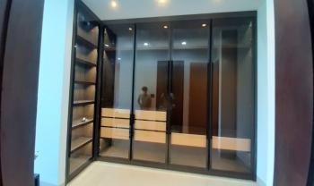 Dự án mới,  công trình nhà a Lợi ở quận Cẩm Lệ, Đà Nẵng