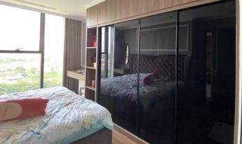 M - Home thi công dự án căn hộ cao cấp tại Vinpark